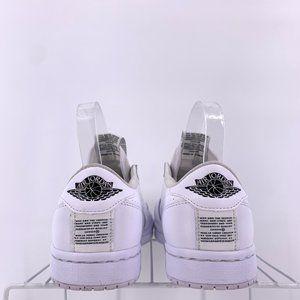 Nike Shoes - Nike Air Jordan 1 Low Women's Slip Ons Size 9.5